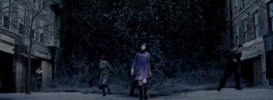silent hill revelations trailer - unpocogeek.com