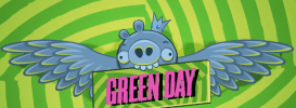 Angry-Birds-Friends-ft.-Green-Day-unpocogeek.com_.png