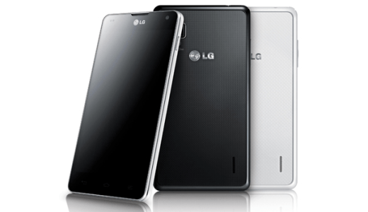 LG-Optimus-G-officially-announced-unpocogeek.com_.png