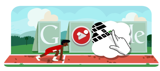 google olympic interactive doodle -2- unpocogeek.com