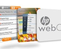 HP Crea una nueva unidad de negocios especializada en móviles