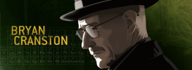 Breaking-Bad-Illustrated-unpocogeek.com_.png