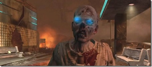 Zombies Reveal Trailer - Official Call of Duty_ Black Ops 2 Video - unpocogeek.com