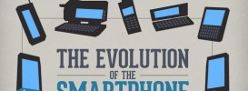 The-Evolution-Of-The-Smartphone-Infographic-unpocogeek.com_.jpg