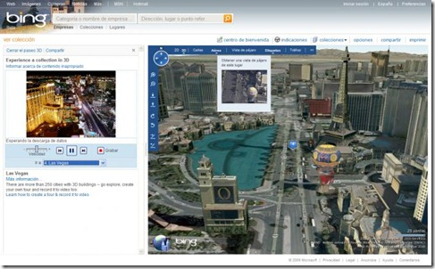 bing-maps-3d - unpocogeek.com