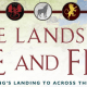 the lands of ice and fire - unpocogeek.com