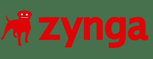 Zynga cierra tres nuevos juegos