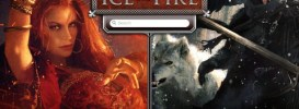 a-world-of-ice-and-fire-ios-app-unpocogeek.com_.jpg