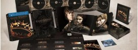 game-of-thrones-2nd-season-bluray-set-hqgeek.com_.jpg