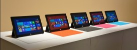 xbox-surface-rumors-unpocogeek.com_.jpg