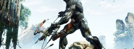 crysis-3-pc-requirements-hqgeek.com_.jpg