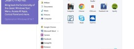 Windows-8-Start-Menu-Pokki-hqgeek.com-1.jpg