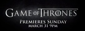 Game-Of-Thrones-Season-3_-Invitation-To-The-Set-unpocogeek.com_.jpg