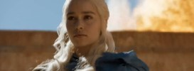 Game-Of-Thrones-Season-3_-Trailer-unpocogeek.com_.jpg
