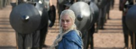 game-of-thrones-temporada-3-unpocogeek.com_.jpg