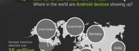 android-global-usage-f-unpocogeek.com_.jpg