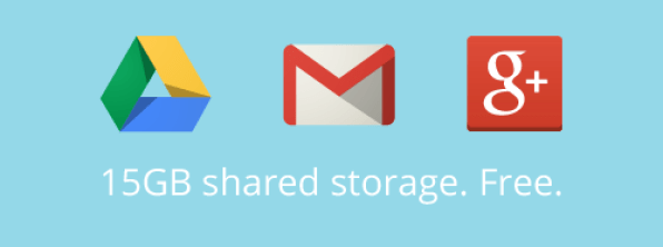 google-Shared-storage-unpocogeek.com_.png
