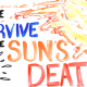 can-we-survive-suns-death-unpocogeek.com_.png