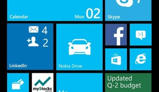 windows-phone-8-GDR3-update-unpocogeek.com_.jpg