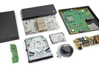 PS4 teardown - unpocogeek.com