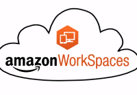 amazon workspaces logo - unpocogeek.com