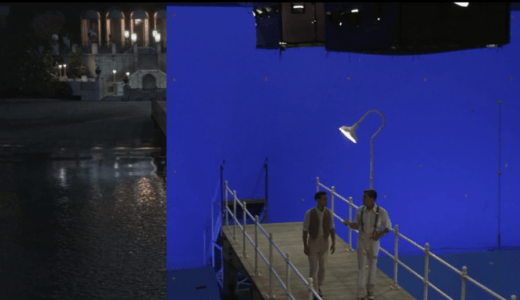 The-Great-Gatsby-VFX-unpocogeek.com
