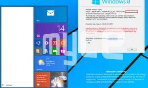 windows-9-threshold-menu-inicio-unpocogeek.com