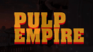 Star Wars estilo Pulp Fiction