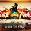 El juego de hoy… Bike Rivals