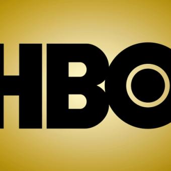 HBO GO sin necesidad de proveedor de cable en 2015