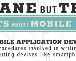 Sobre aplicaciones móviles y sus números