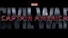 Primer trailer oficial de Captain America: Civil War