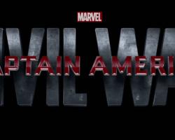 Primer trailer oficial de Captain America: Civil War