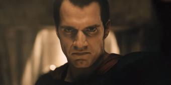 Nuevo adelanto de Batman Vs. Superman