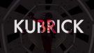 Mix de las mejores tomas de Stanley Kubrick