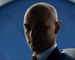 Trailer oficial de X-Men: Apocalipsis