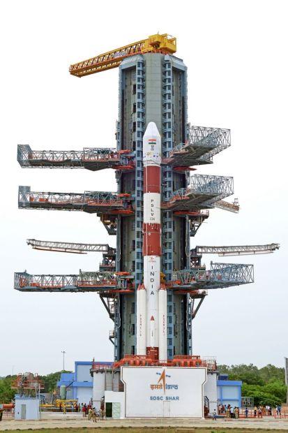 india_lanzamiento_de_20_satelites_12_unpocogeek.com