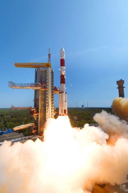 india_lanzamiento_de_20_satelites_4_unpocogeek.com