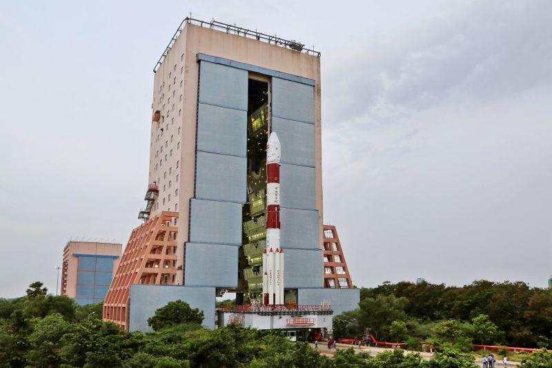 india_lanzamiento_de_20_satelites_8_unpocogeek.com