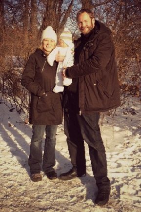 wwoofing-family