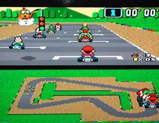 Mario-Kart-1