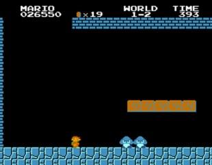 Super-Mario-Bros-1
