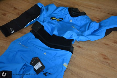 unsponsored-guk-watersports-napa-drystuit-first-look-16