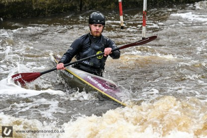 unsponsored-BUCS-Slalom-2018-1667