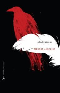 Meditations - Books To Read in Your 20s