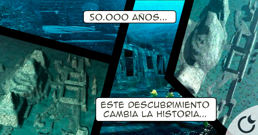 ciudad-cuba