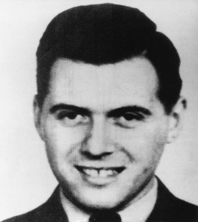 03334BC70000044D-3053685-Josef_Mengele_1911_1979_the_notorious_Nazi_German_physician_in_a-a-37_1429878299131