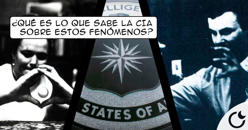 cia-percepcion
