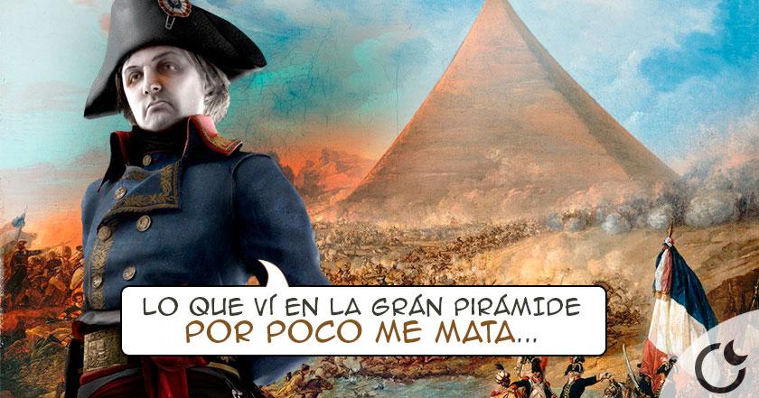 napoleon-piramide
