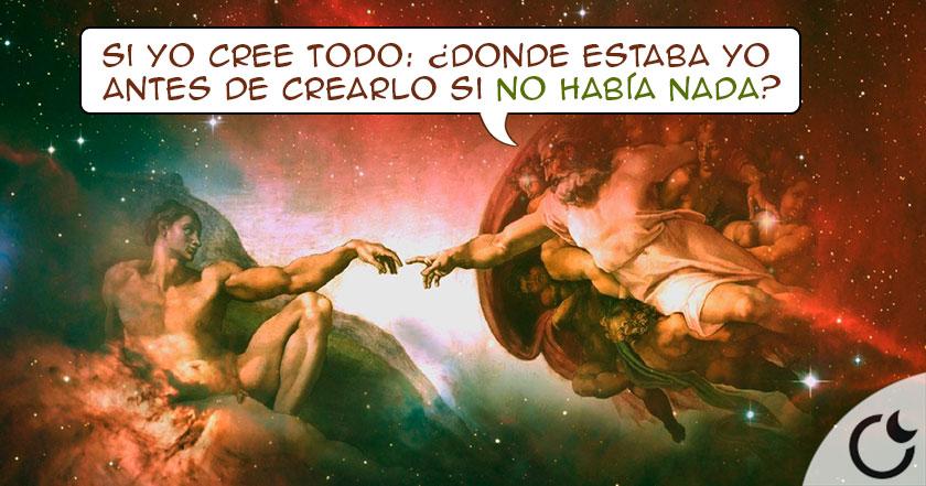dios-creacion